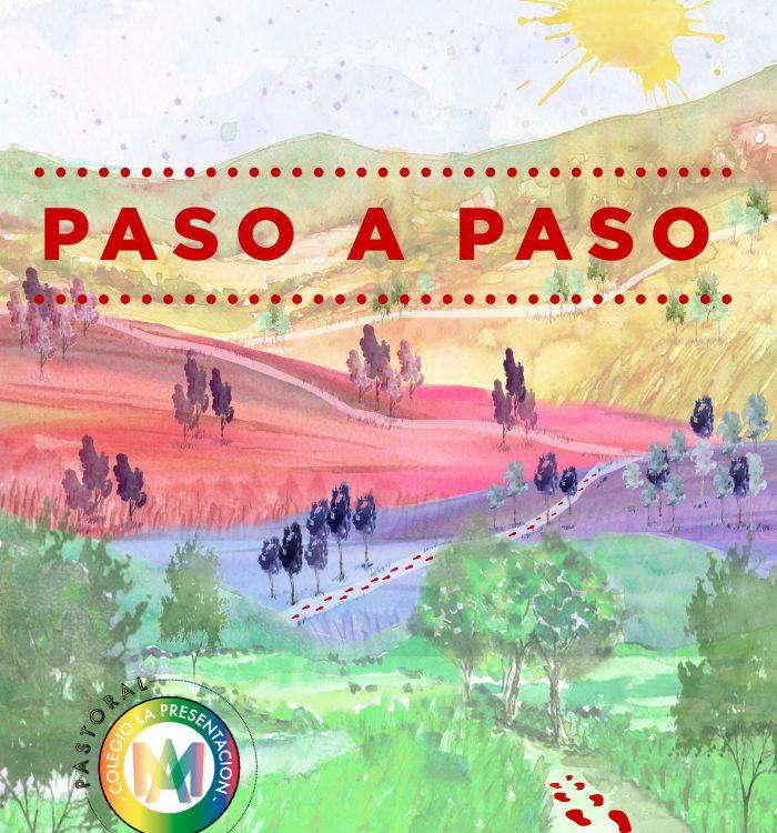 PASO-A-PASO-700x750