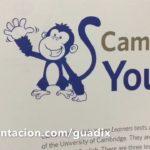 Entregados los certificados de inglés de Camdbridge