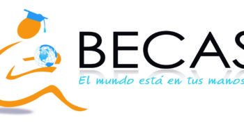 LOGO-BECAS-RREE-3-edit