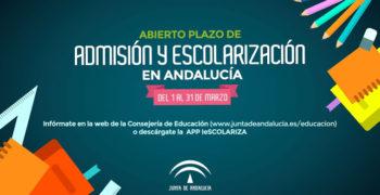 escolarización-2018-2019