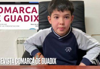 🔺-Revista-escolar-COMARCA-DE-GUADIX-del-mes-de-Marzo-del-Colegio-de-La-Presentacion-🔷-DESCARGAR