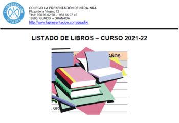 libros_21_22