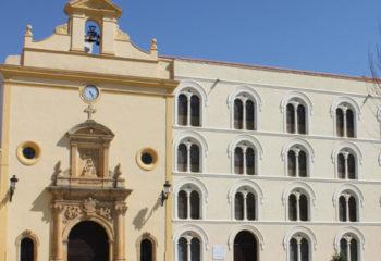 fachada_colegio
