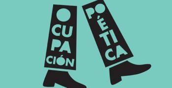 ocupacion-poetica-3