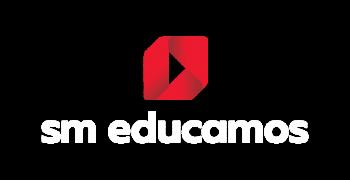 sm_educamos_logo_blanco