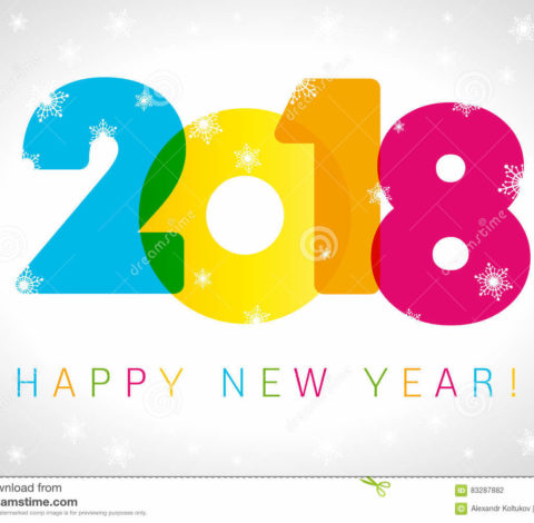 diseño-del-texto-de-la-tarjeta-de-la-feliz-año-nuevo-83287882