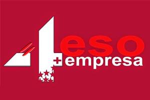 logo_4eso_empresa