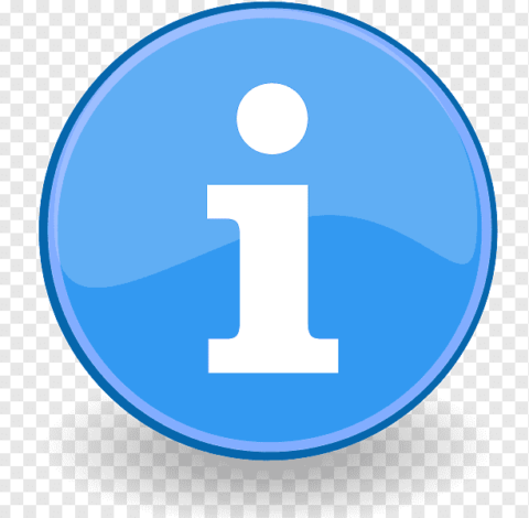 png-transparent-computer-icons-information-symbol-encapsulated-postscript-notice-miscellaneous-blue-text