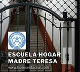 EHogar_MadreTeresa