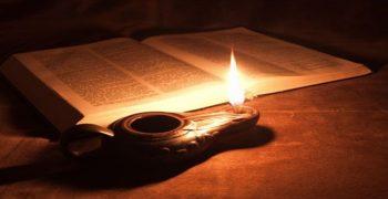 Espacios de oración