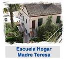 eh_madre_teresa