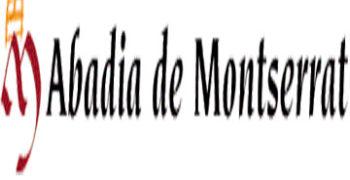 ABADIA-DE-MONTSERRAT