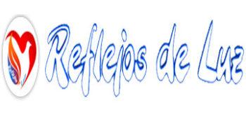REFLEJOS-DE-LUZ